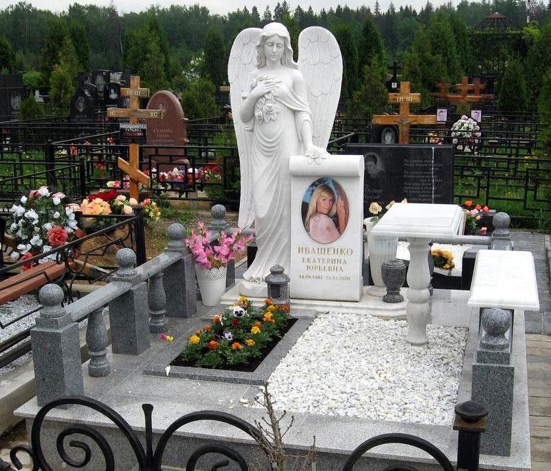 Изготовление памятников в москва с лицензией когда можно ходить на кладбище перед пасхой