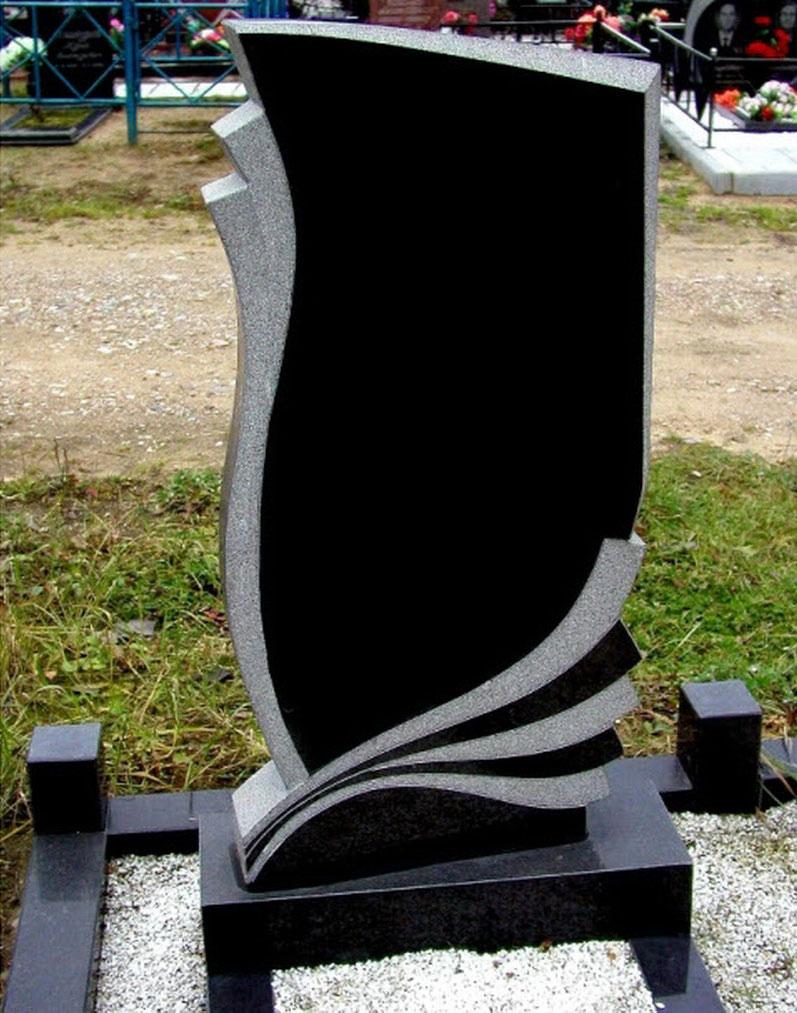 Заказать памятник на могилу ясенево изготовление памятников спб у метро
