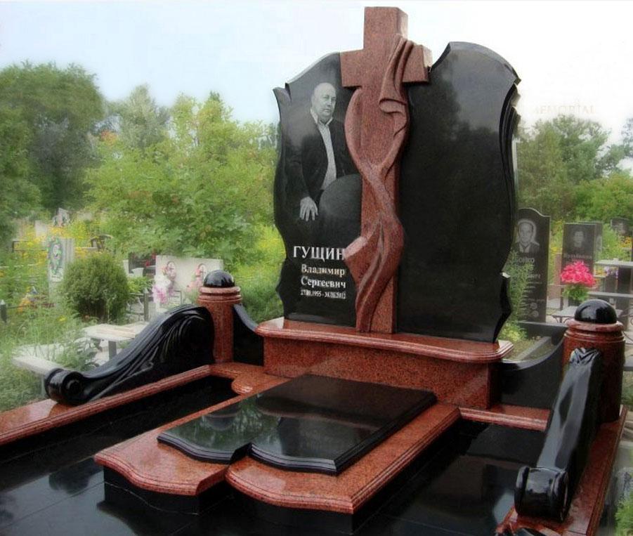 Памятники в москве из гранита цены на памятники липецк у