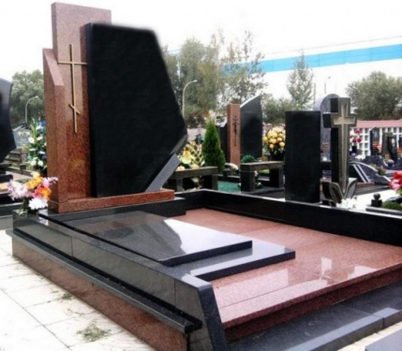 Памятники из гранита в москве дорогие памятник в москве родина мать