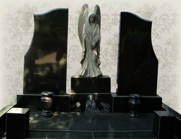 Памятники москва недорого круглосуточно памятники в казани фото луга