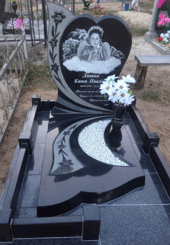 В памятники из гранита образцы являются патентными правами пластмассовые памятники