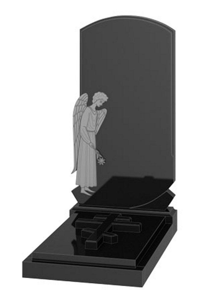 Пособие на изготовление и установку надгробия кладбище домодедово